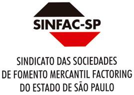 logo_sinfac
