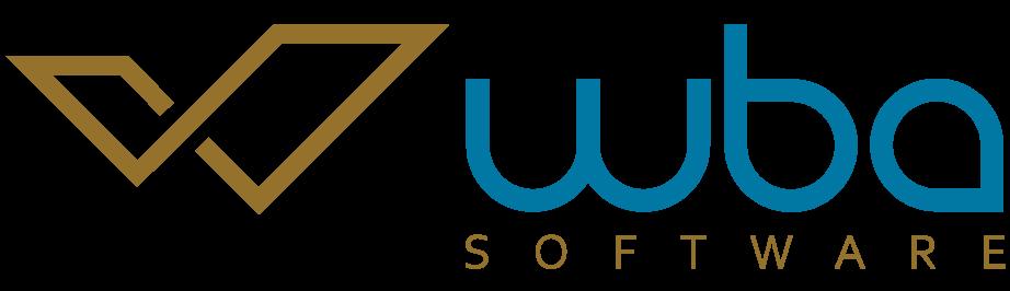 WBA Software